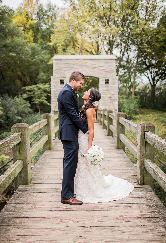 arendt_bridal_093